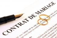 Avocat changement matrimonial Lyon