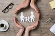 Avocat droit de la famille Mions