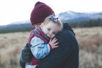 Droit des mineurs – Droit de visite des tiers  : L'intérêt supérieur de l'enfant prime