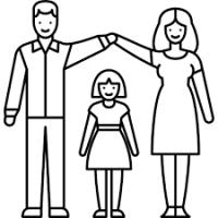 Droit de la famille : La résidence alternée (1/2) : Qu'est ce que c'est ? Qui décide ? Quelles modalités et conditions de mise en place ? Pour quels enfants ?
