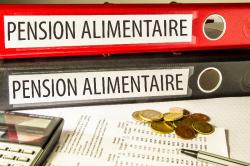 Avocat pension alimentaire Lyon