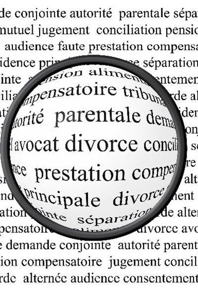 Avocat Prestation Compensatoire Lyon Pension Compensatoire