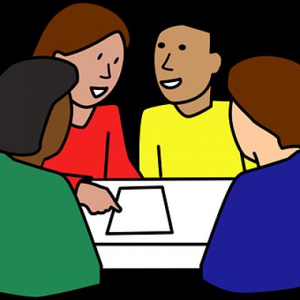 Droit de la famille – Le nouveau divorce par consentement mutuel extra-judiciaire  : une nécessaire collaboration entre  les Avocats