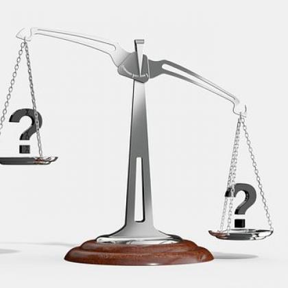 Droit de la Famille : L'autorité parentale : Qu'est ce que l'autorité parentale ? Quels en sont les attributs ? Qui l'exerce notamment en cas de séparation des parents ? Quand prend fin l'autorité parentale ? (3ème partie).