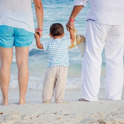 Droit de la Famille : L'autorité parentale : Qu'est ce que l'autorité parentale ? Quels en sont les attributs ? Qui l'exerce notamment en cas de séparation des parents ? Quand prend-fin l'autorité parentale ?