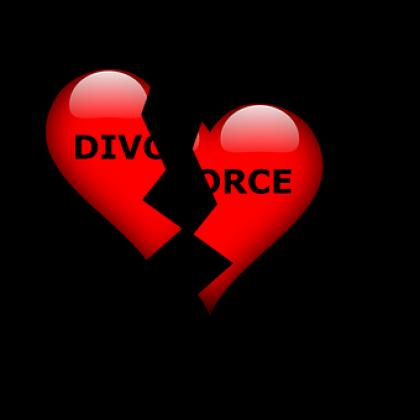 Droit de la famille : Le port du nom du conjoint après le divorce  (2ème partie)