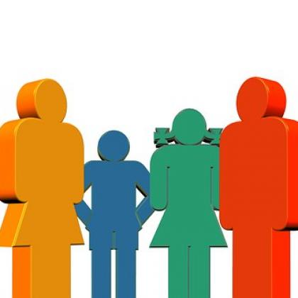 Droit de la famille : Point sur la convention parentale homologuée par le Juge aux Affaires Familiales