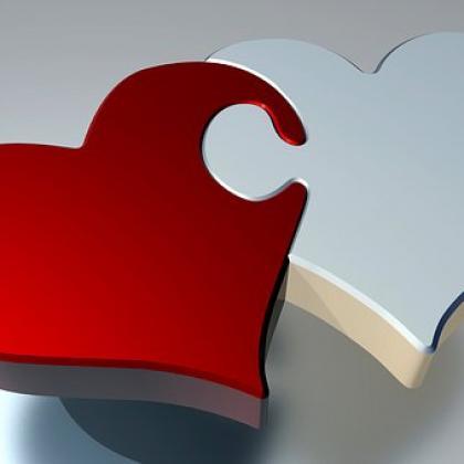 Droit des tutelles - Consentement à mariage