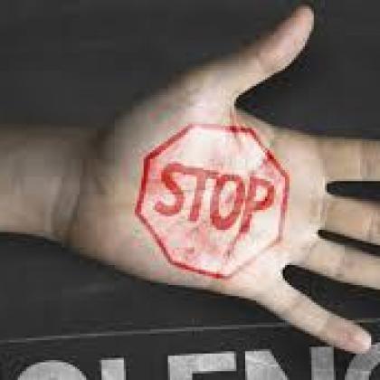 Droit de la famille : la protection contre les violences faites aux conjoints pendant la crise sanitaire. Comment l'assurer ?