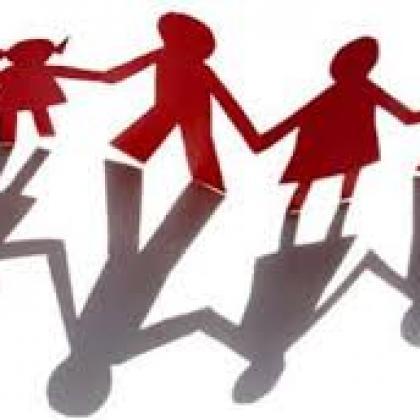 Droit de la famille : Le choix du nom de naissance de l'enfant (1ère partie)