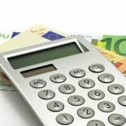 Droit de la famille : La résidence alternée (2/2) : Quelles conséquences financières ?