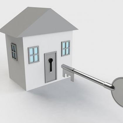Droit de la famille : Nouvelle disposition intéressante pour les victimes de violences conjugales : la fin de la solidarité du couple pour le paiement des loyers