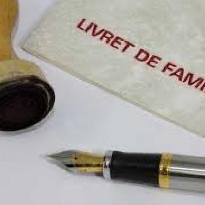 Droit de la famille : Le port du nom du conjoint pendant le mariage (1ère partie)