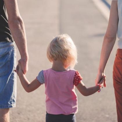 Droit de la famille - Place de l'enfant mineur dans le nouveau divorce par consentement mutuel extra-judiciaire