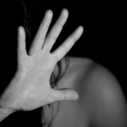 Droit de la Famille : l'ordonnance de protection judiciaire des victimes de violences conjugales
