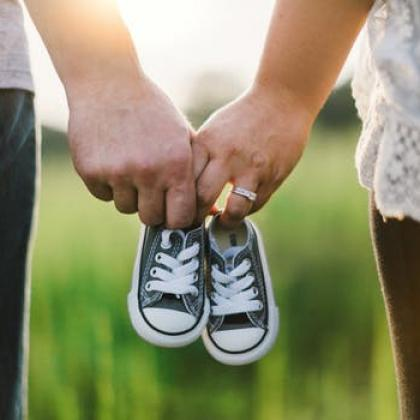 Droit de la famille : Le nom d'usage de l'enfant (3ème partie)