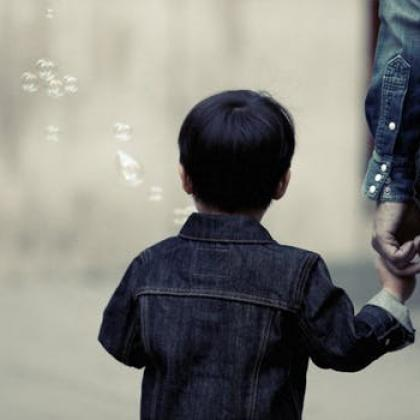 Droit des mineurs : Point sur la protection de l'enfant