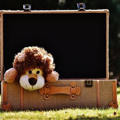 Droit de la famille : Choix du lieu de vacances d'un enfant dans le cadre d'une séparation parentale