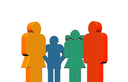 Droit De La Famille Point Sur La Convention Parentale Homologuee
