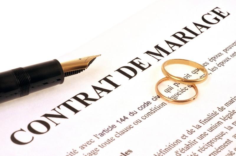 changement de r gime matrimonial lyon contrat de mariage mions. Black Bedroom Furniture Sets. Home Design Ideas